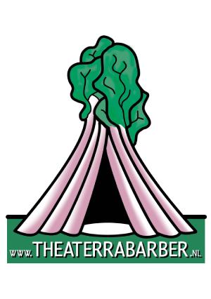 Theaterrabarber